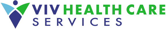 ViV Health Care Services Logo